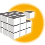 Group logo of BIMsolar EVOLUTION