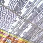 Logo del grupo BIM & Energie Solaire